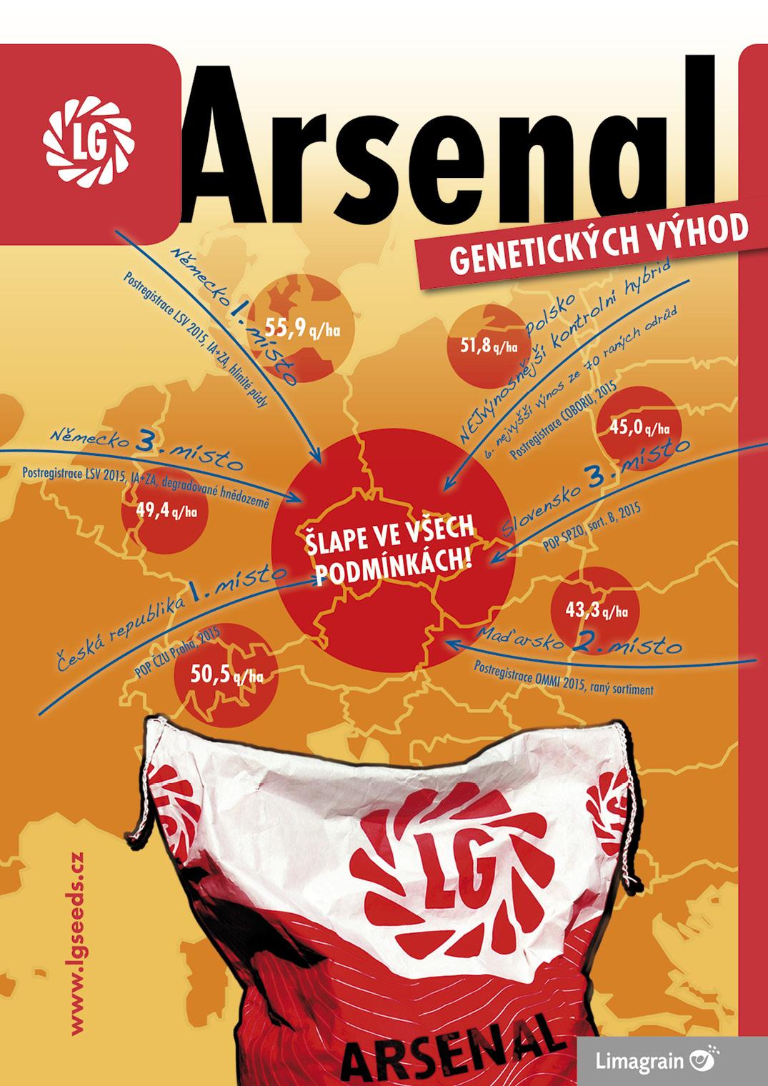 CZ_letak_210x297_Arsenal_1