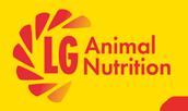 lgan-webprodukt