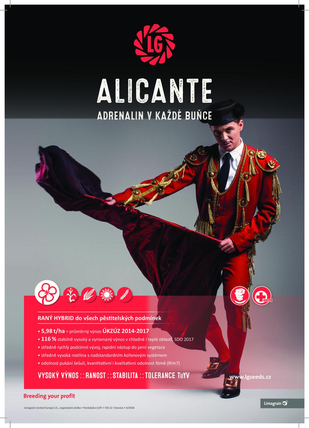 2018 CZ_letak_A4-Alicante new