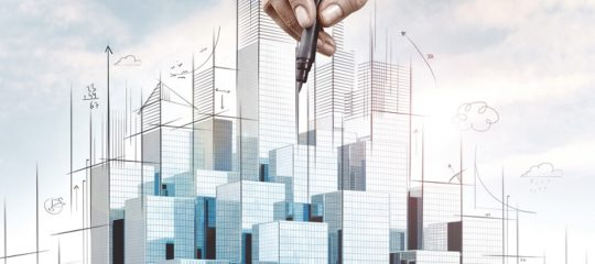 Architect-vysek1260px