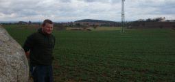 2017 Srbice agronom ořez