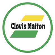 Logo ClovisMatton