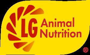 LogoLGAN