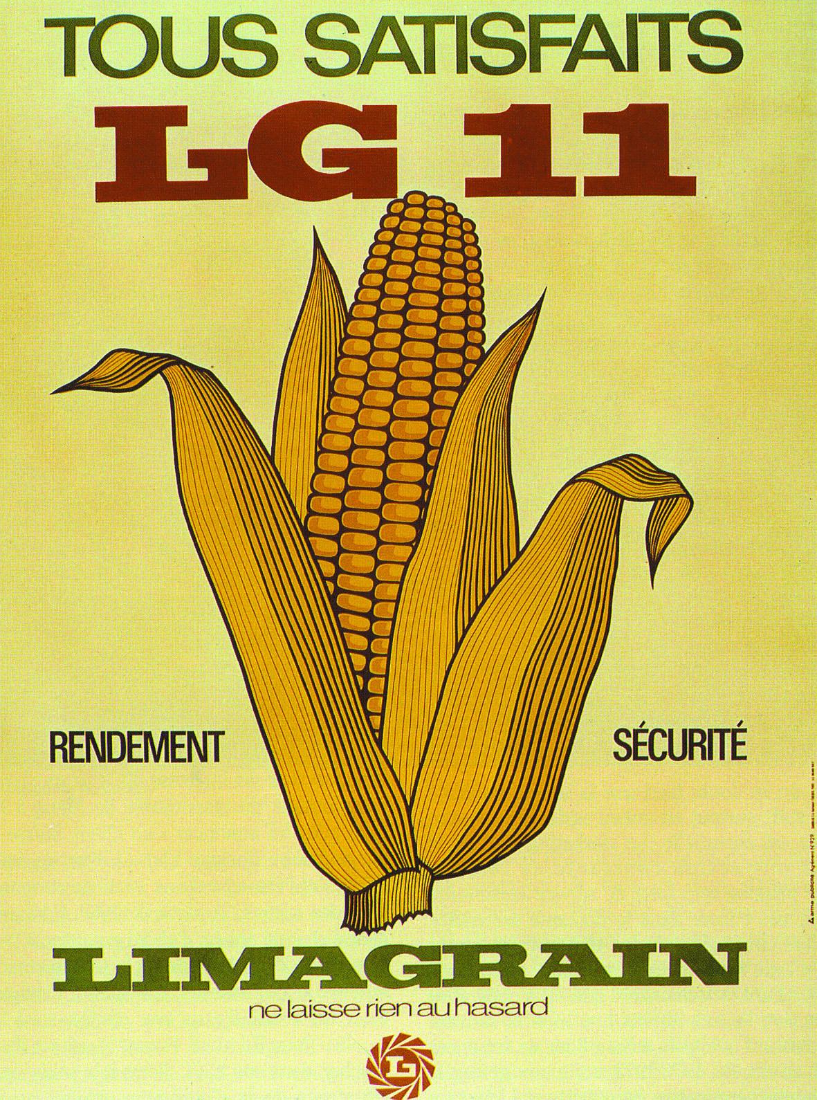 1965 - 80