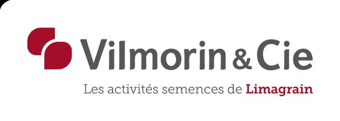 logo-vilmorin-rvb-fr