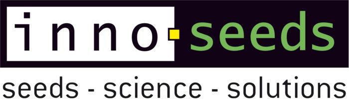 logo_InnoSeeds