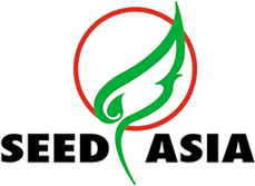 seed-asia
