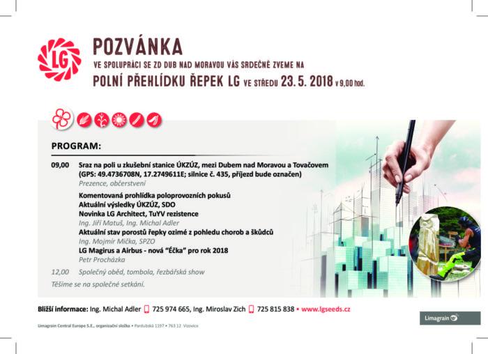 2018 CZ_Dub nad Moravou2305