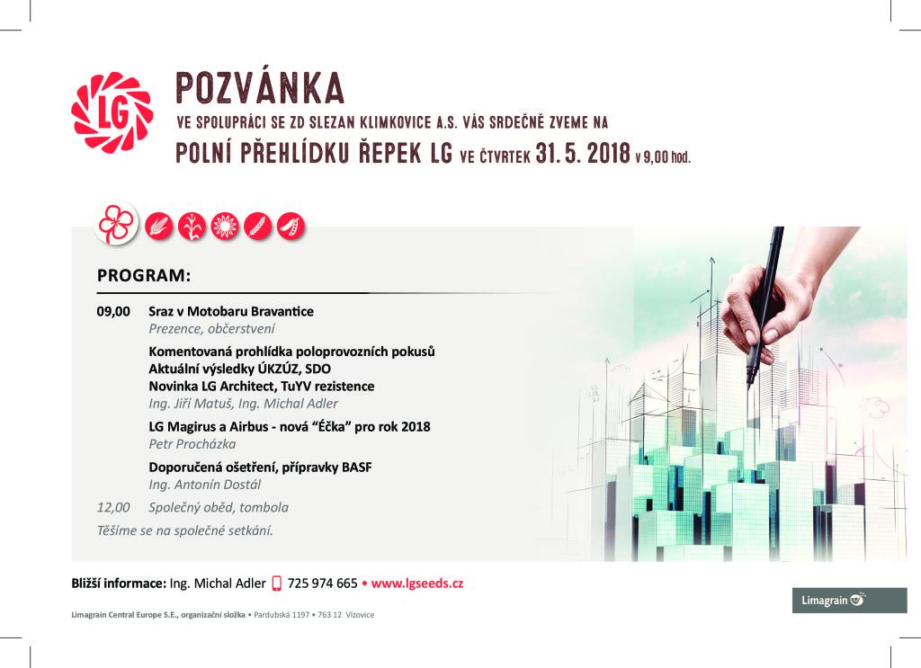 Pozvánka_CZ_A5_REPKA_Klimkovice2TLAC