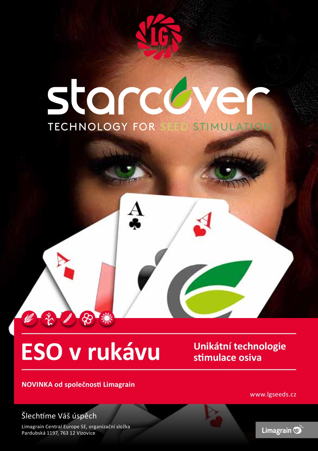 2018 CZ Starcover booklet A5mail