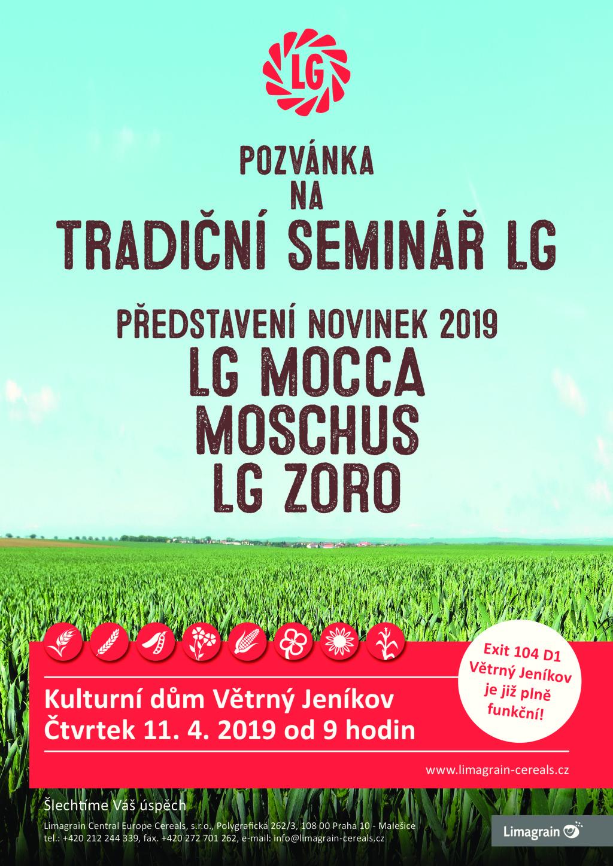 2019 CZ Pozvánka na Větrný Jeníkov 1104