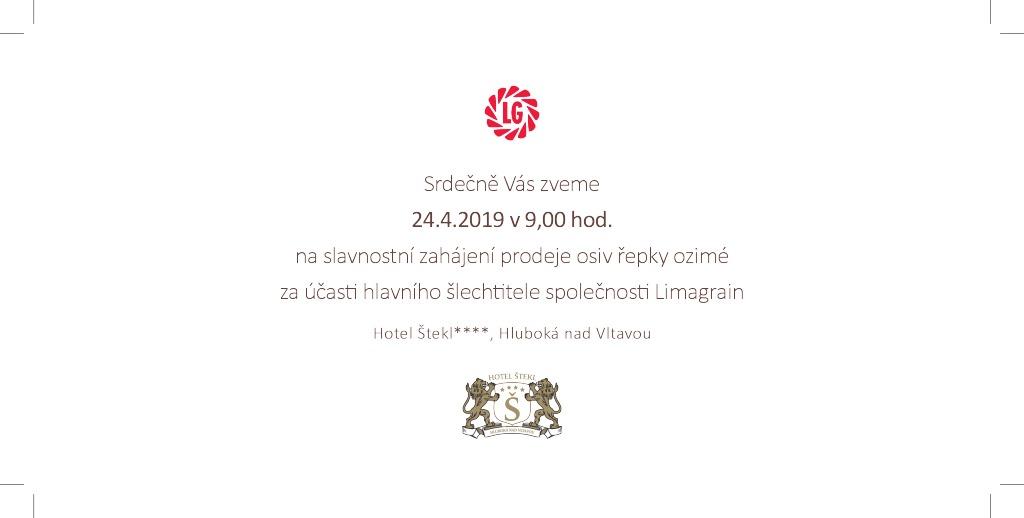 2019 CZ pozvánka ŠTEKL