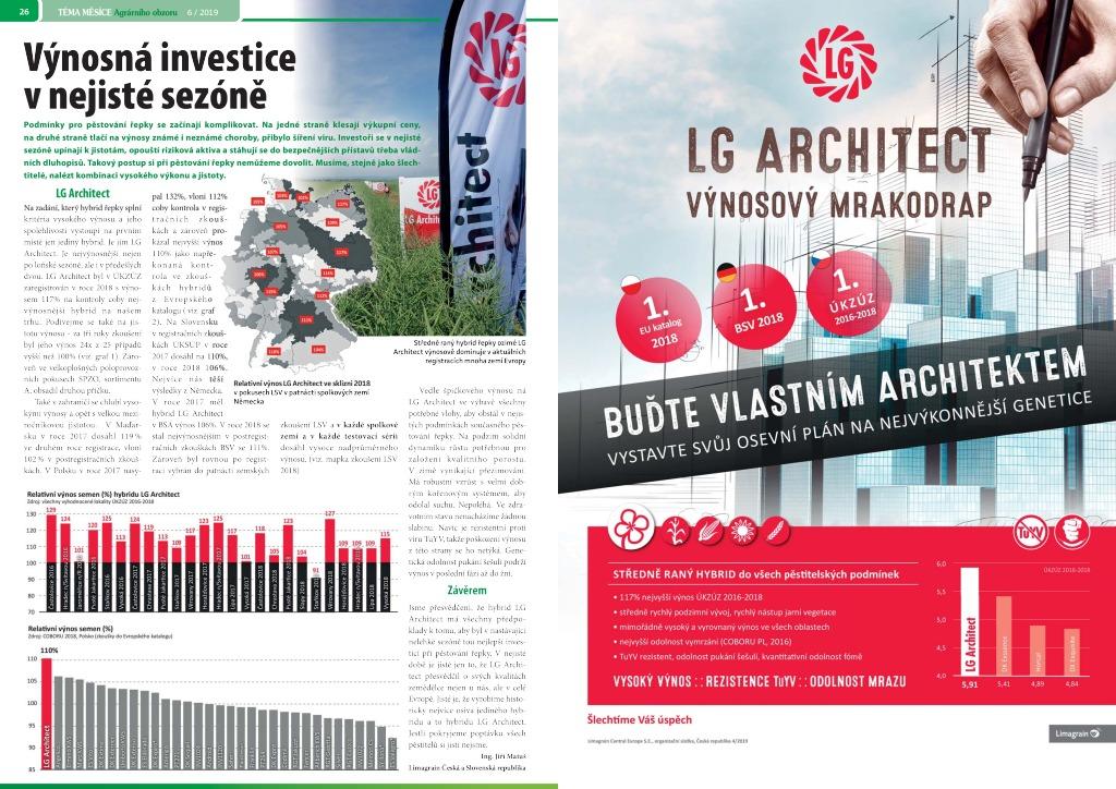 2019 CZ JIM_LG Architect_Agrarni obzor06