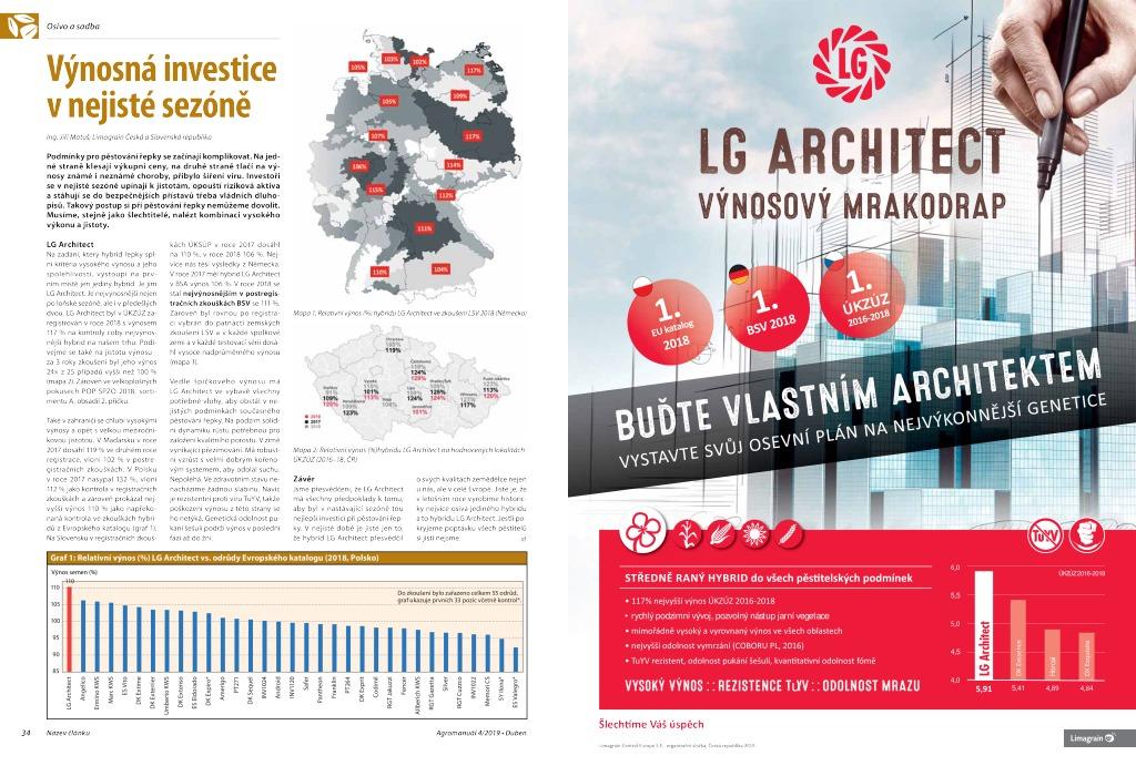 2019 CZ JIM_LG Architect_Agromanuál04