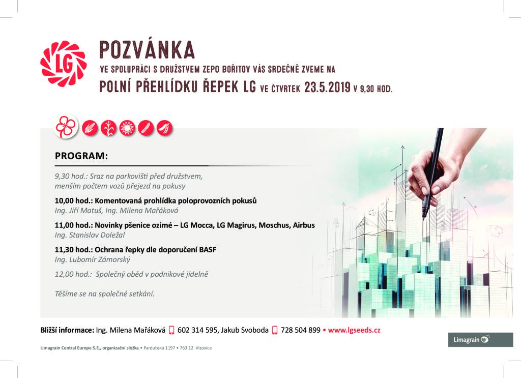 2019 CZ_A5_REPKA_ Bořitov 2305
