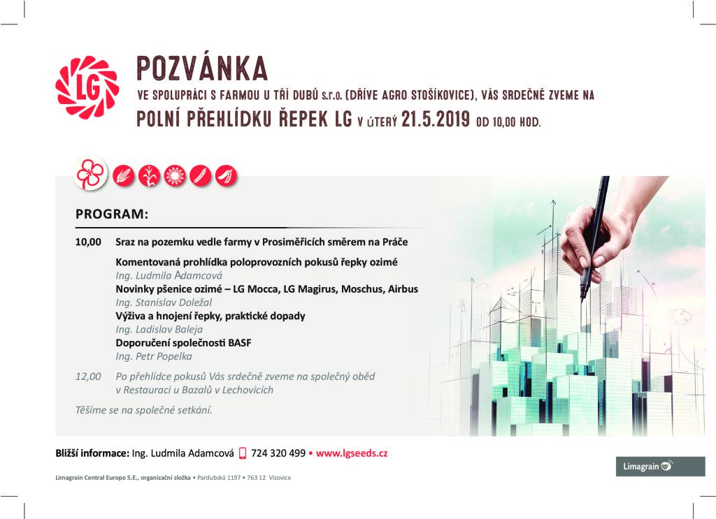 2019 CZ_A5_REPKA_ Stošíkovice 2105