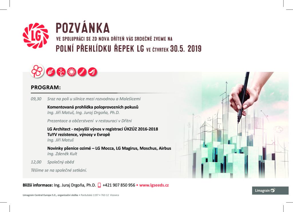 Pozvanky_CZ_A5_REPKA-Driten_2019