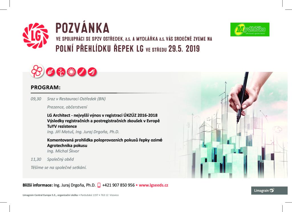 Pozvanky_CZ_A5_REPKA-Ostredek_2019