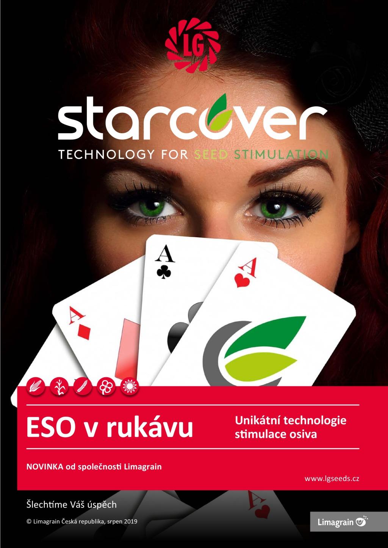2019 CZ LG Starcover prospekt 9 stran