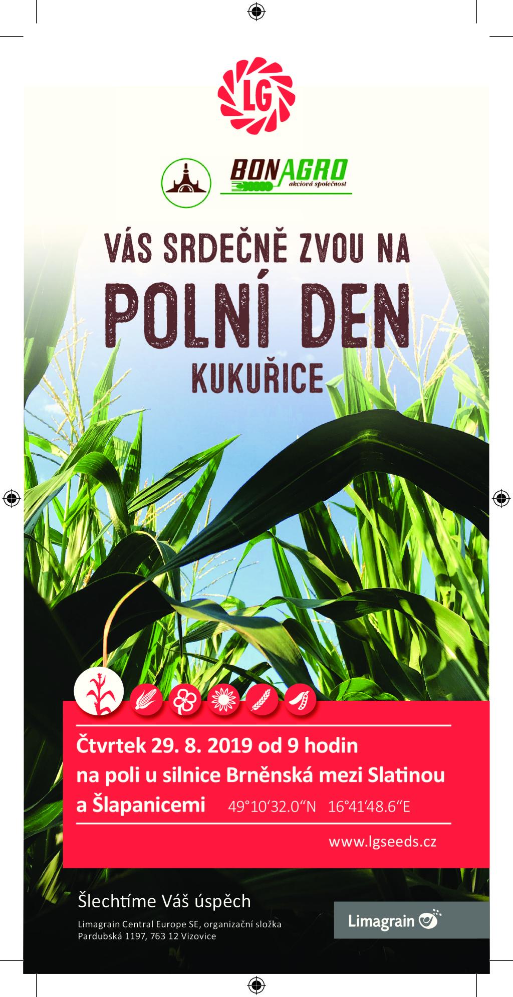 2019 CZ Polní den šlapanice2908_DL