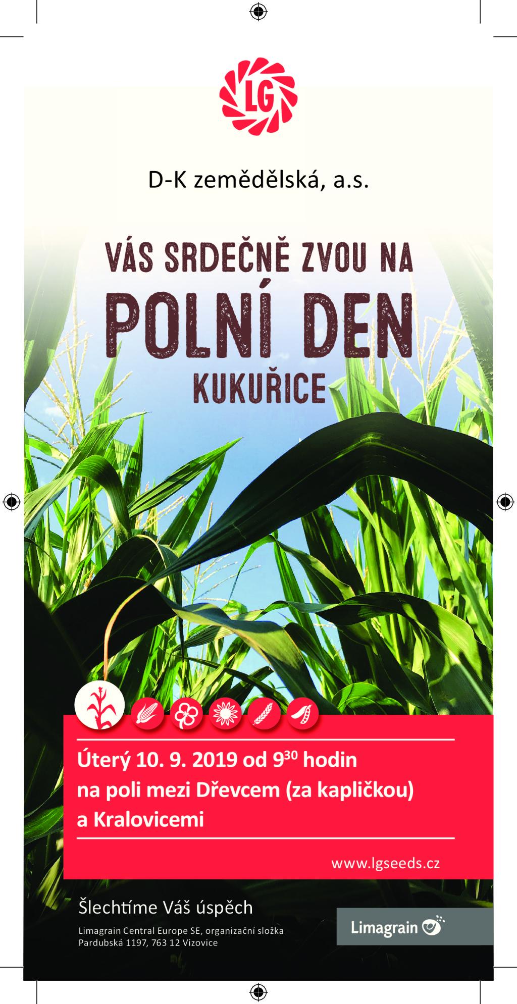 2019 CZ Polní den Dřevec1009_DL