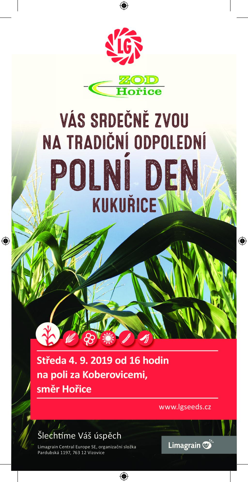 2019 CZ Polní den Hořice0409_DL