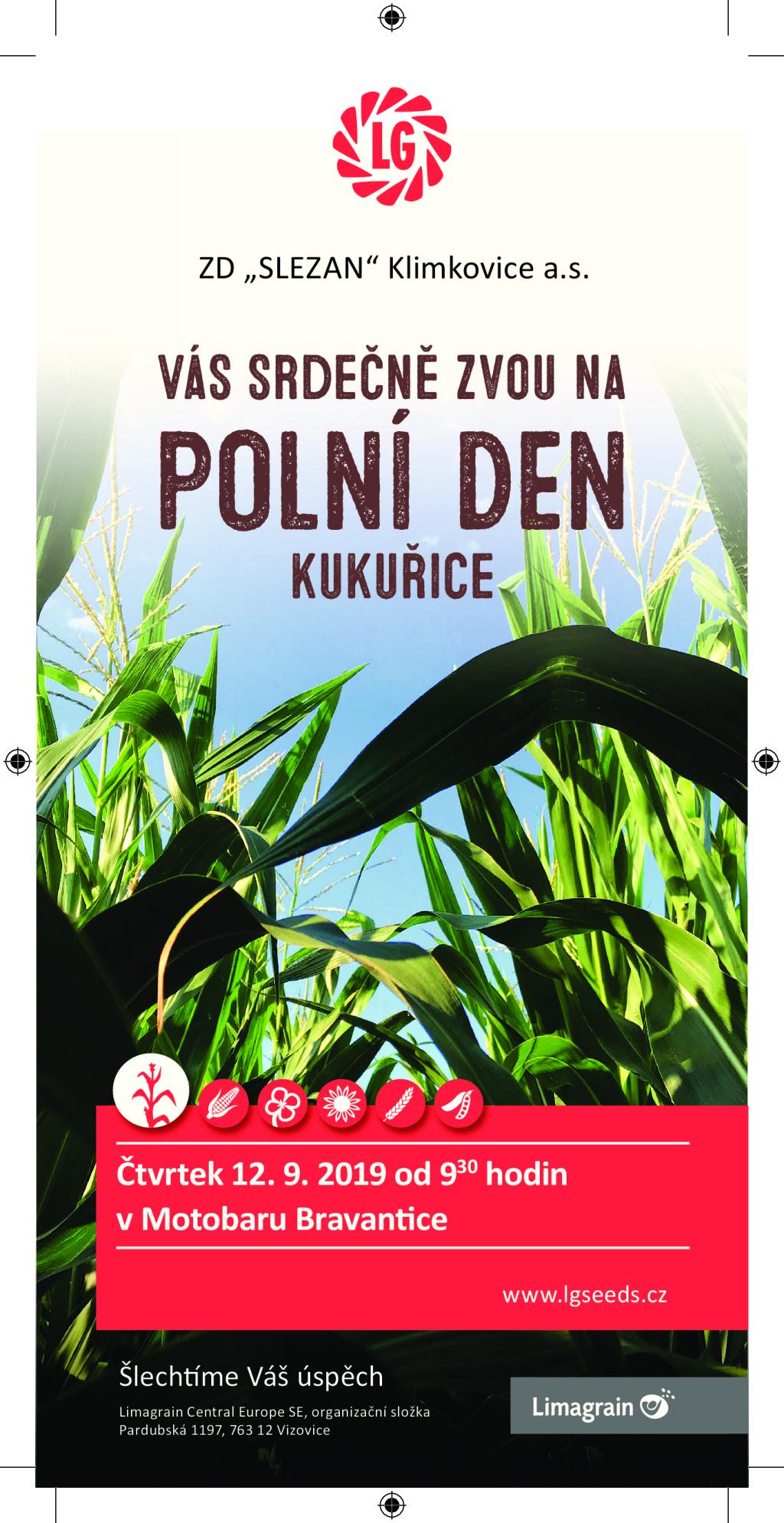 2019 CZ Polní den Klimkovice1209_DL