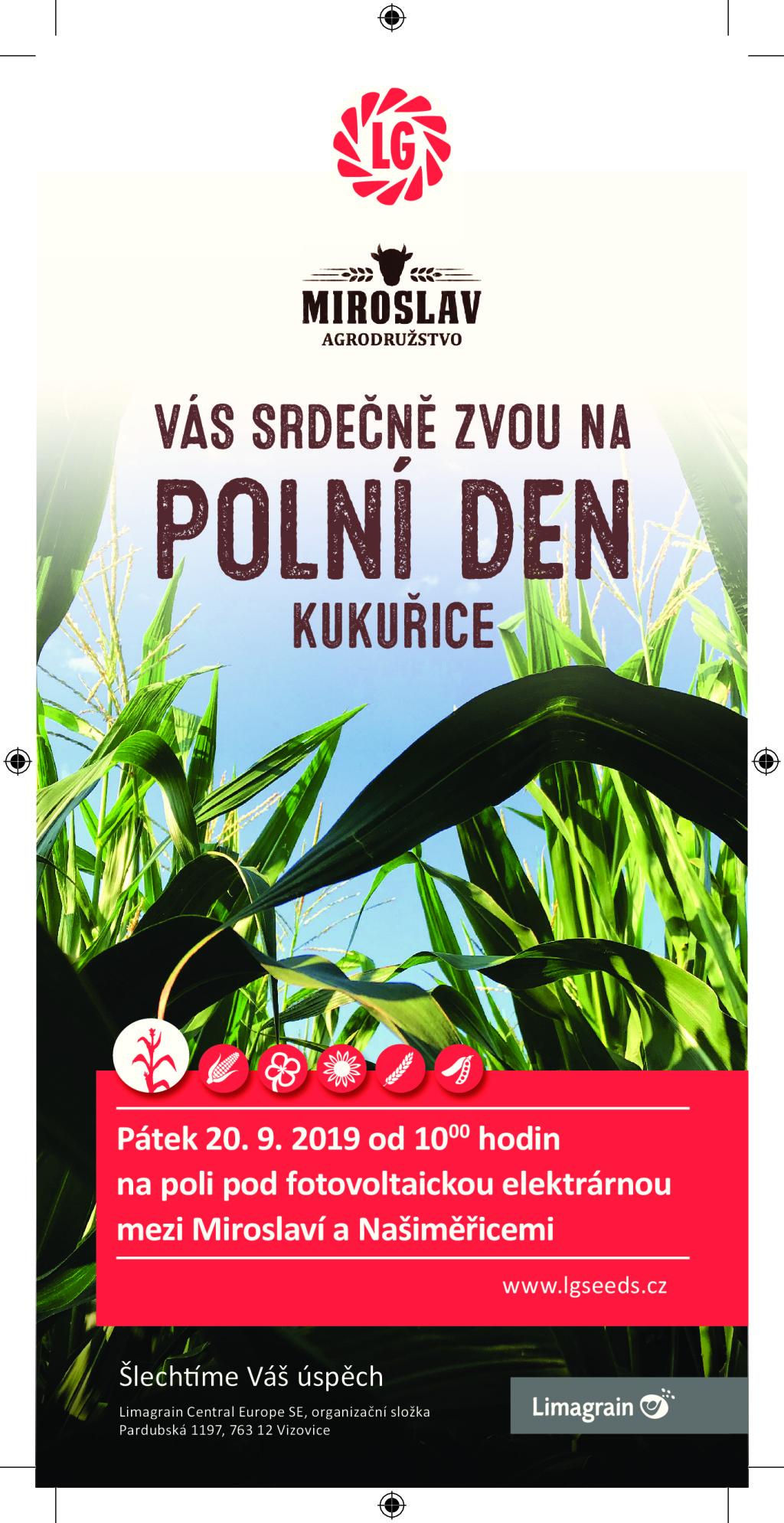 2019 CZ Polní den Miroslav2009_DL