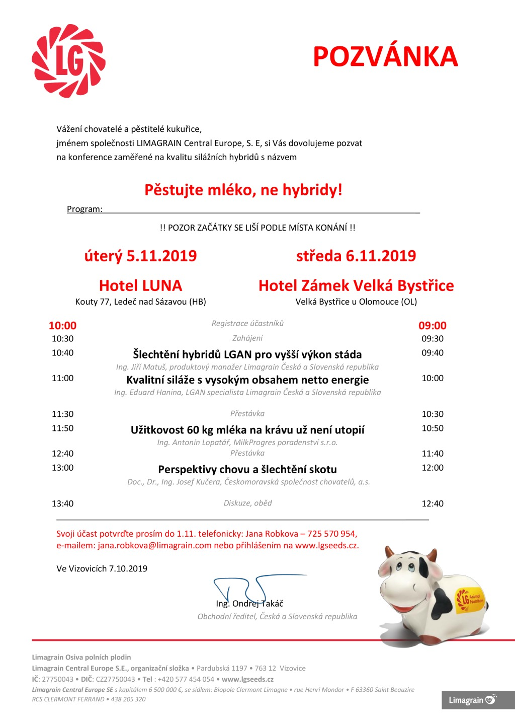 2019 CZ pozvánka LGAN konference 5a611