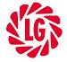 logo LG 75px