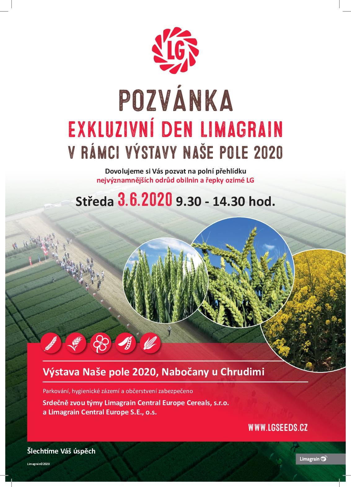 CZ_A4-A5_Polni_den_2020-Pozvanka-TLAC