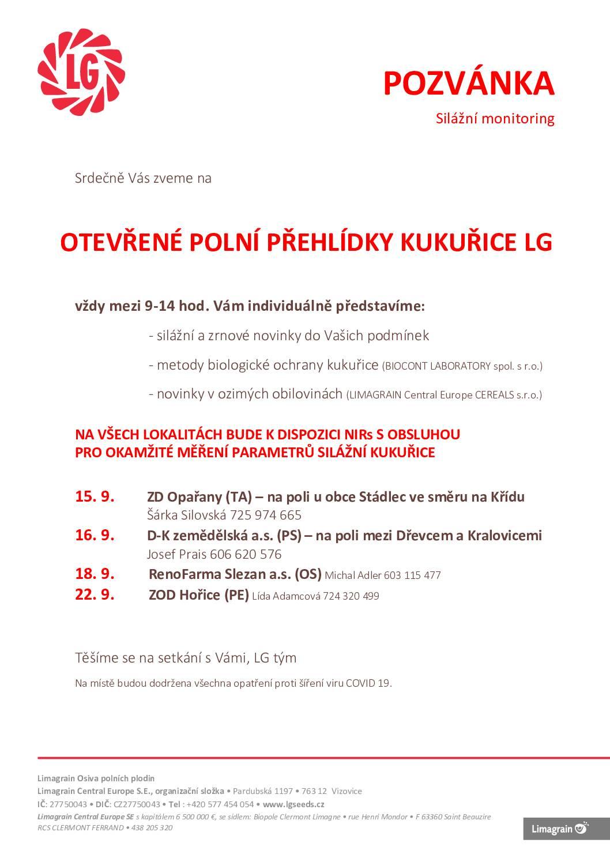 2020 CZ Polní den Opařany-Dřevec1509_DL