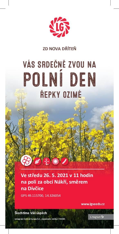 2021_CZ_Polni_den_REPKY_DRITEN_DL