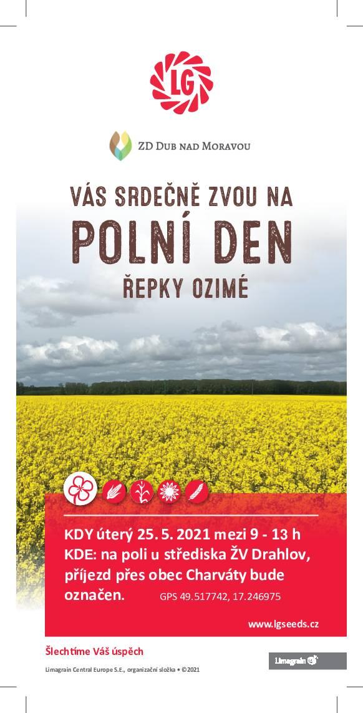 2021_CZ_Polni_den_REPKY_DUB1