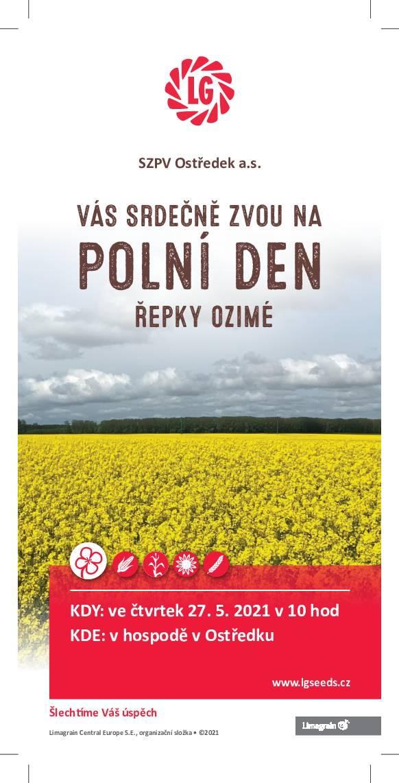 2021_CZ_Polni_den_REPKY_OSTREDEK_DL
