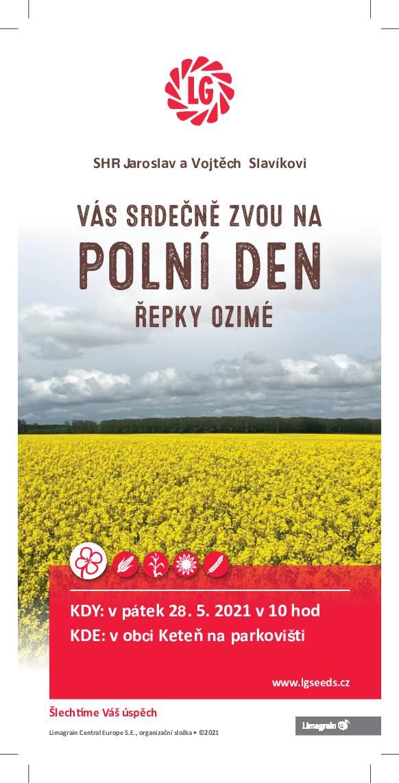 2021_CZ_Polni_den_REPKY_SLAVIK_DL